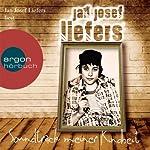 Soundtrack meiner Kindheit | Jan Josef Liefers