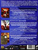 Image de Resident Evil - Trilogia [Blu-ray] [Import italien]