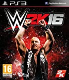by 2K GamesPlatform:PlayStation 3(197)Buy: Rs. 1,695.00Rs. 1,555.0013 used & newfromRs. 1,470.00