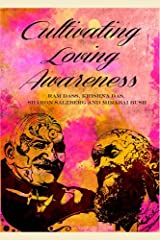 Cultivating Loving Awareness DVD