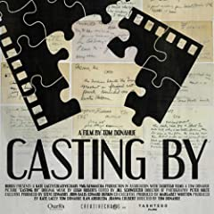 Casting by (Original Music from the Hbo Documentary Film)