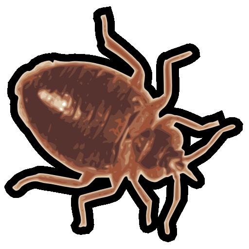 bed-bug-scanner