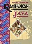Rampokan / Rampokan Bd. 1: Java