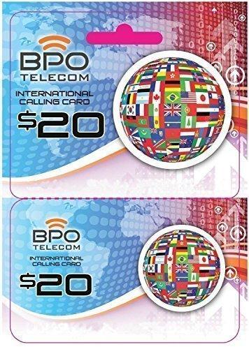 20-international-rechargeable-calling-card-no-hidden-fees