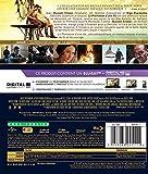 Image de La Promesse d'une vie [Blu-ray + Copie digitale]