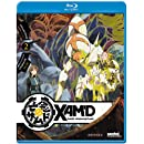 Xam'd: Collection 2 [Blu-ray]