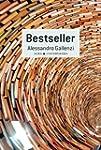 Bestseller (Contempor�nea)