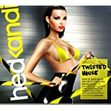 Hed Kandi: Twisted House