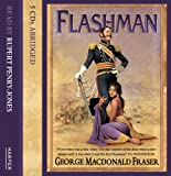 George MacDonald Fraser Flashman (Flashman 01)