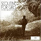 Scouting For Girls It's Not About You