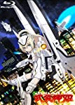 武装神姫 第1巻 (初回限定版) [Blu-ray]