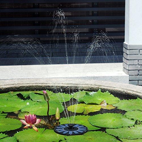 victop-solaire-propulse-pompe-fontaine-avec-flottant-conception-amelioree-buse-pompe-a-eau-14w-brush
