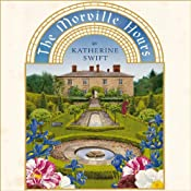 The Morville Hours: The Story of a Garden | [Katherine Swift]