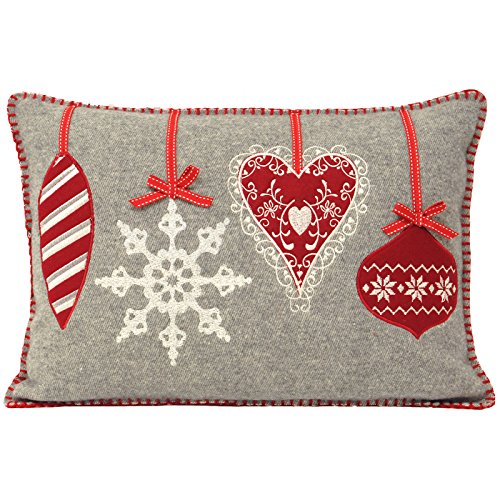 paoletti-nordica-baubles-christmas-cushion-cover-grey-35-x-50-cm