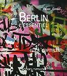 Berlin l'essentiel