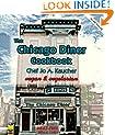 The Chicago Diner Cookbook