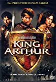 Walt Disney Company Dvd king arthur (vers.cinemato