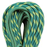 Mammut Supersafe Evo 10.2mm Rope