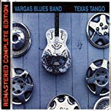 Texas Tango (Remastered Complete Edition)
