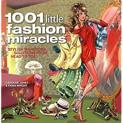 http://ecx.images-amazon.com/images/I/61vTJzKWr5L._SL500_AA240_.jpg