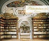 echange, troc  - Bibliotheken 2012. PhotoArt