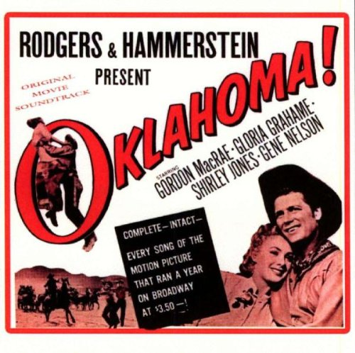 Oklahoma - Oklahoma! Soundtrack - Zortam Music