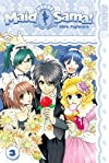 Maid Sama! (Volume 3)