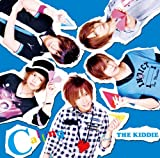 Calling(初回限定盤)(DVD付)