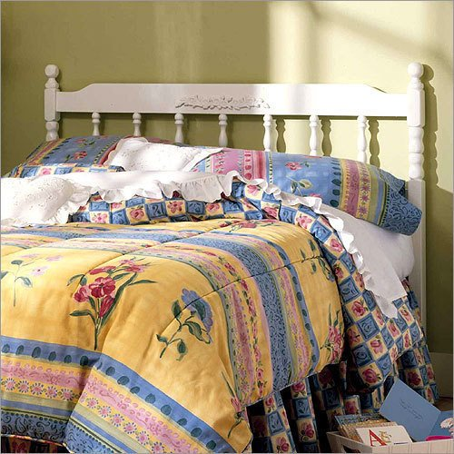 Fashion Bed Group Headboards front-1026632