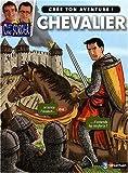 """Afficher """"Chevalier"""""""