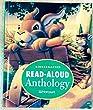 Read Aloud Anthology (Kindergarten)