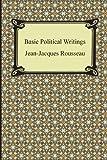 Basic Political Writings