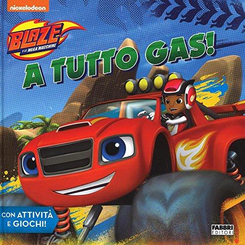 a-tutto-gas-blaze-e-le-mega-macchine-ediz-a-colori-1