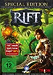 RIFT - Special Edition