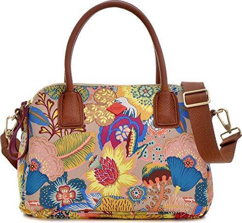 oilily-s-handbag-borsa-da-donna-borsa-a-mano-borsa-da-shopping-multi-27x205x12cm-lxhxp