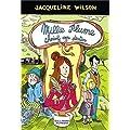 Millie Plume choisit son destin
