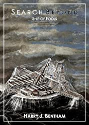 Ship of Fools: SEARCH BEYOND Series IV