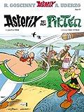 Asterix 35: Asterix bei den Pikten  KT