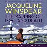 The Mapping of Love and Death: A Maisie Dobbs Novel | Jacqueline Winspear