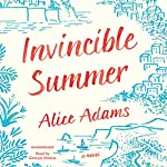 Invincible Summer | Alice Adams
