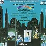 SOUNDTRACK/CAST ALBU - SEESAW - MUSIC...