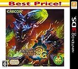 ������ϥ�3 (�ȥ饤) G Best Price!