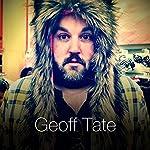 God's Plan | Geoff Tate