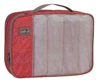 Eagle Creek Travel Gear Pack-It 2 Sided Cube, Morroco