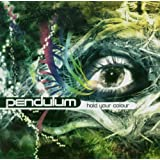 Hold Your Colourby Pendulum