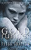 Gold Runner: A Novella of Goblins, Theft, and Teenage Gods (Gods of New Asgard)