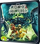 Asmodee Ghost Stories Game
