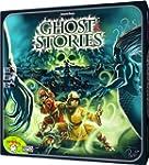 Asmodee Ghost Stories Game