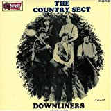 The Country Sect. [Vinyl LP]