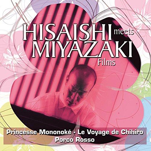 hisaishi-meets-miyazaki-films